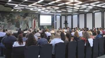 """Извънредна помощ от 5, 8 млн. евро ще получи сектор """"Мляко"""""""