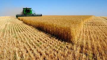 Европейски средства за над 200 млн. лева ще бъдат инвестирани в селските райони