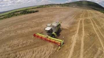 Наредба предвижда включване на земеделците, които ползват горива, в регистър
