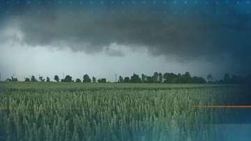 Земеделците от Русенско останаха без защита от противоградни ракети