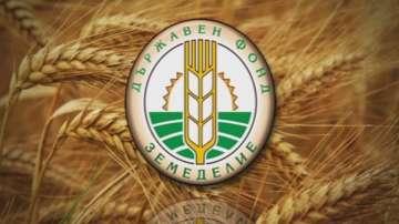 Фонд Земеделие изплати над 3,47 млн. лв на млади фермери за 2018 г.