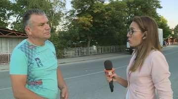 Фермер осъди община Петрич