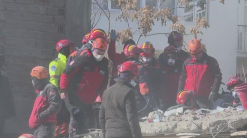 Близо 30 загинали до момента и над 1000 ранени след