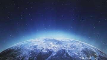 Китай и Европа съвместно тестват спътникова технология за проследяване на бури