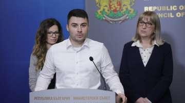 САЩ официално оттеглят искането за екстрадиция на Желяз Андреев