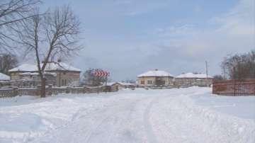 Община Добричка и Генерал Тошево остават в бедствено положение