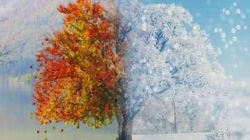 Пампорово и Чепеларе откриват зимния туристически сезон