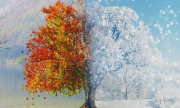 Резултат с изображение за Зимно слънцестоене