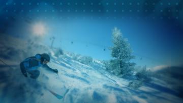 Банско и Боровец откриват ски сезона