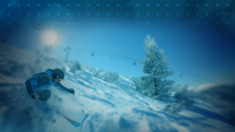 След откриването на ски сезона в Пампорово, от днес и