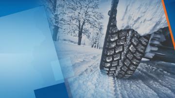 МВР: Шофьорите трябва да бъдат готови за зимни условия