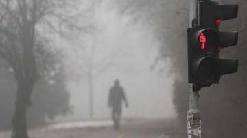 Мръсен въздух и в Пловдив: Два пъти е завишението на фини прахови частици
