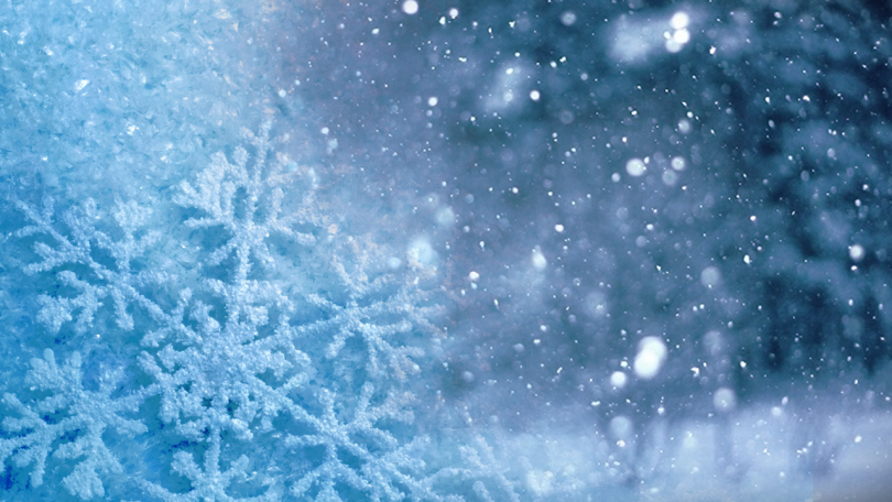 Времето до края на февруари: След кратко затопляне, зимата се завръща