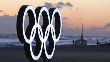 Международният олимпийски комитет реабилитира Русия