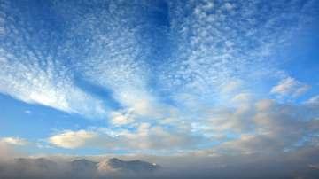 Вятърът отслабва, в понеделник се очакват обилни снеговалежи