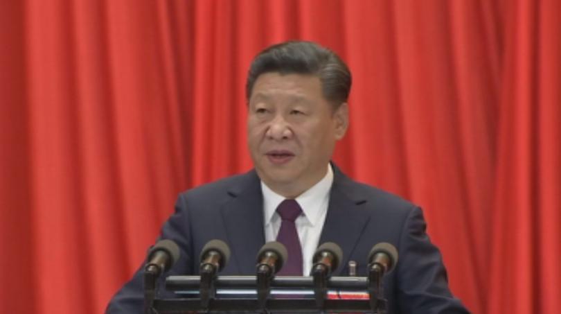 Китайският президент очаква задълбочаване на сътрудничеството си с Гърция
