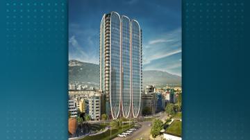 """ДНСК: На 15 април ще бъде връчена заповедта за спиране на строежа """"Златен век"""""""