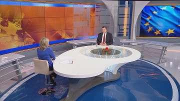 Поставяме ли българското председателство на Съвета на ЕС в риск?