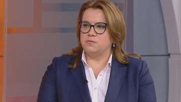 Деница Златева:  Искаме да бъдем активен участник в процеса на реформиране на ЕС