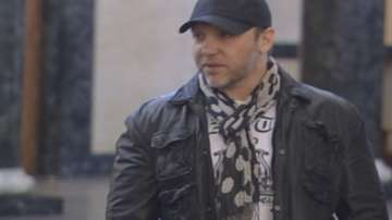 Прокуратурата ще протестира оправдателната присъда на Златомир Иванов - Баретата