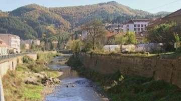 Показателите на питейна вода в Златоград са в норма