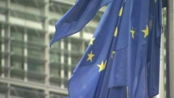 Съветът на ЕС прие нови санкции срещу използването на химическо оръжие