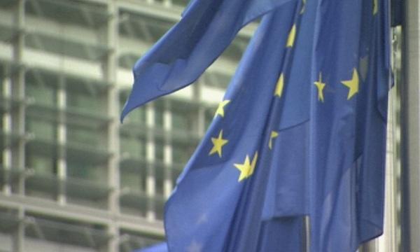 Съветът на ЕС съобщи, че днес е приел нов режим