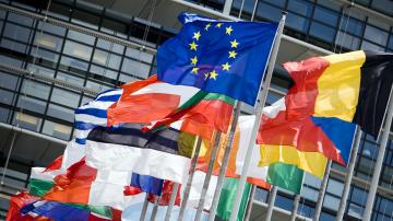 ЕП подкрепи увеличение с над 3 млрд. лв. на бюджета за България след 2020 г.