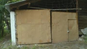 Крадци задигнаха част от фуража на животните в зоопарк - Благоевград