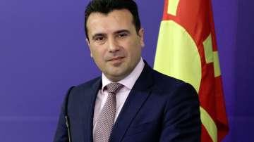 Зоран Заев: Договорът за добросъседство е общ успех