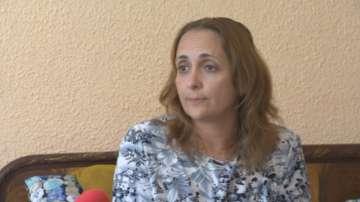 Да помогнем на Анелия Георгиева, която се бори с коварно заболяване