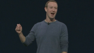Каква е личната история на  създателя на Фейсбук Марк Зукърбърг